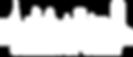 white bcc logo.png