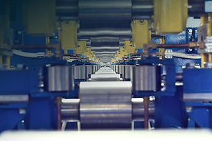 factory-481508_1920_Fotor-2.jpg