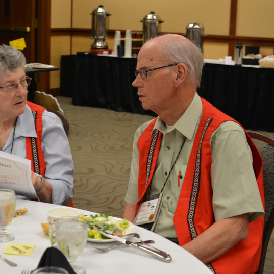 volunteers-Howes.JPG