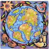 global mission image.jpg