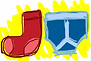 soxs-underwear-1.png