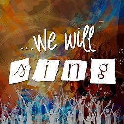We Will Sing logo-square.jpg