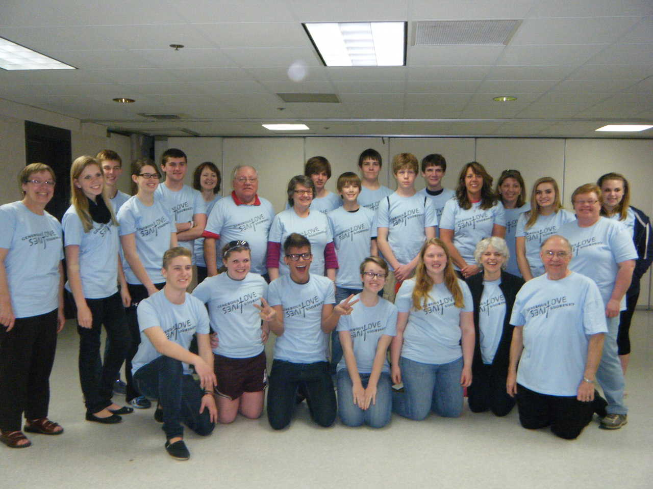 Friday-Night-Volunteer-Group