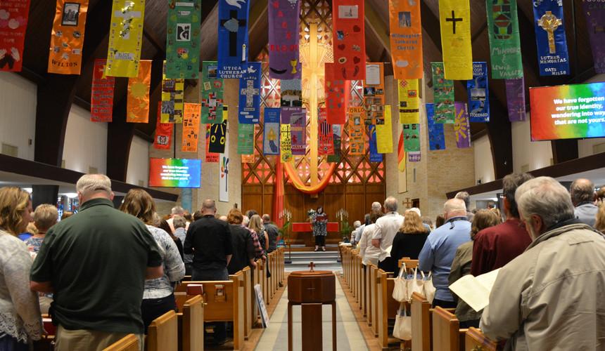 OSLC Sanctuary.jpg