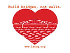 LCM logo-bridges not walls.jpg