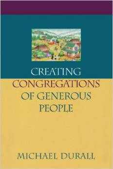 Creating Congregations
