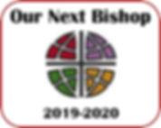 OurNextBishop logo.jpg