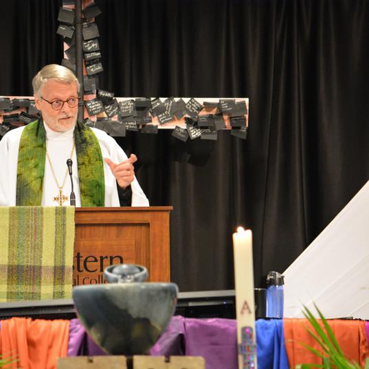 B Gordy preaching Sat.JPG