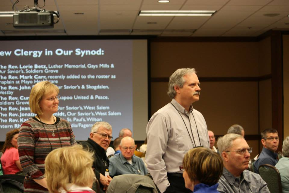 New-pastors-recognized-Schmidts