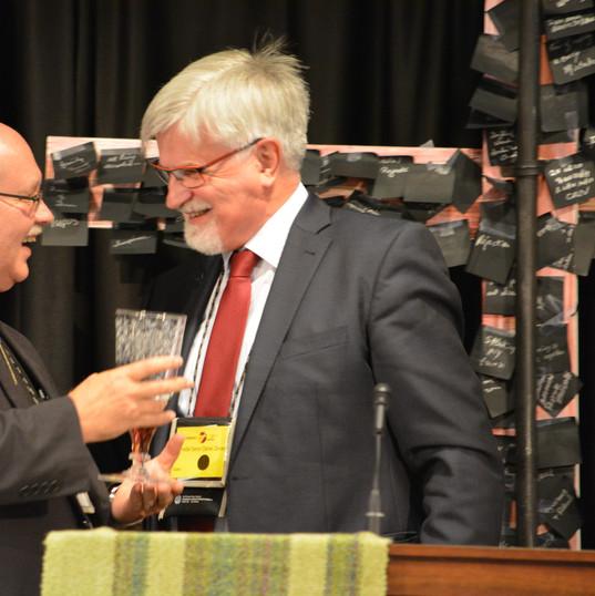 Bishop Arends-Daniel Zenaty with chalice.JPG