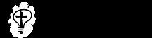 Synod Spotlight Logo (Transparent B&W).p
