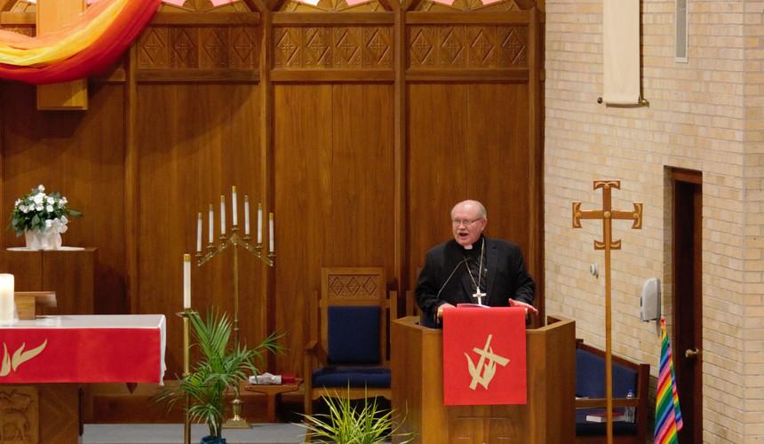Bishop Sermon.jpg