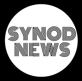 SYNOD NEWS image.png