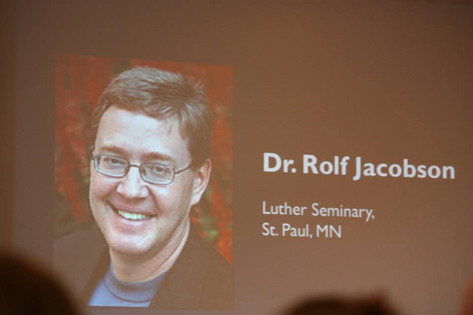 Friday-Night-speaker-Rolf-Jacobson