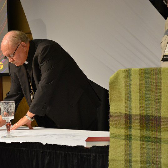 B signing covenant.JPG
