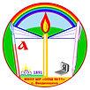 Герб школы.jpg