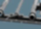 Mega_1_detail-removebg-preview.png