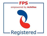 FPS-Achilles-Stamp_cropped.jpg