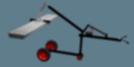 Unilay_spalt_sort-removebg-preview-remov