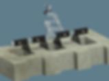 Mega_4_Rotor-removebg-preview.png