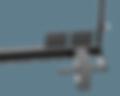 Mega_1_detail-removebg-preview (1).png