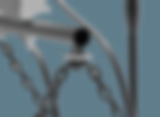Detail_4-removebg-preview.png