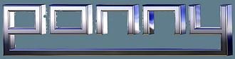 ponny_logo-removebg-preview.png