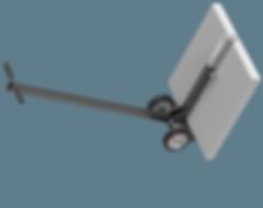 4_i_een_sort-removebg-preview.png