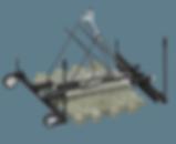 Mega_H1-removebg-preview.png