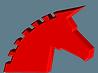 ponny_Hest-removebg-preview-removebg-pre