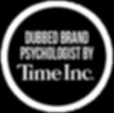 brand-psychologist-1.png