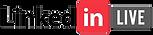 LinkedINLIVElogo.png