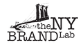 ny_brand_lab_logo.png