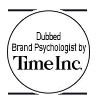Brand-Psychologist.png