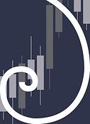 Finonnaci Logo.png
