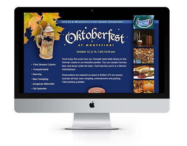octoberfest-page.jpg