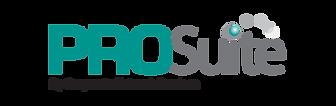 pro suite logo.png
