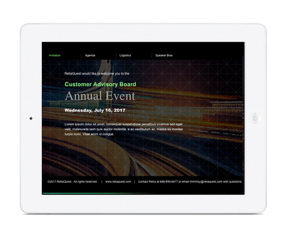 annual event ipad.png