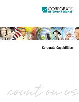 corp-cap-cover.jpg