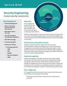 Security-Engineering.jpg