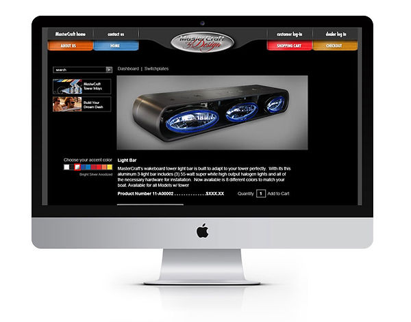 MasterCraft-by-Product-page-on-Mac.jpg