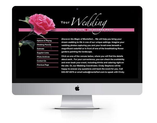 Wedding-Page.jpg