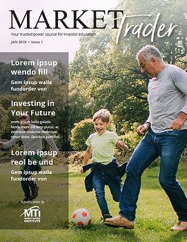 market-trader-mag-cover.jpg