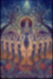BLUE-bee-goddess-image.jpg