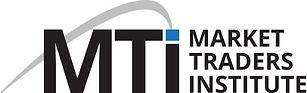 new-MTI-logo.jpg