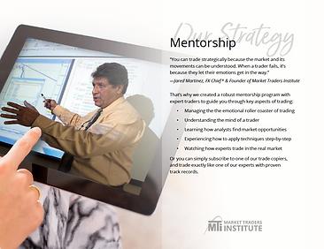 mti broch mentorship.png