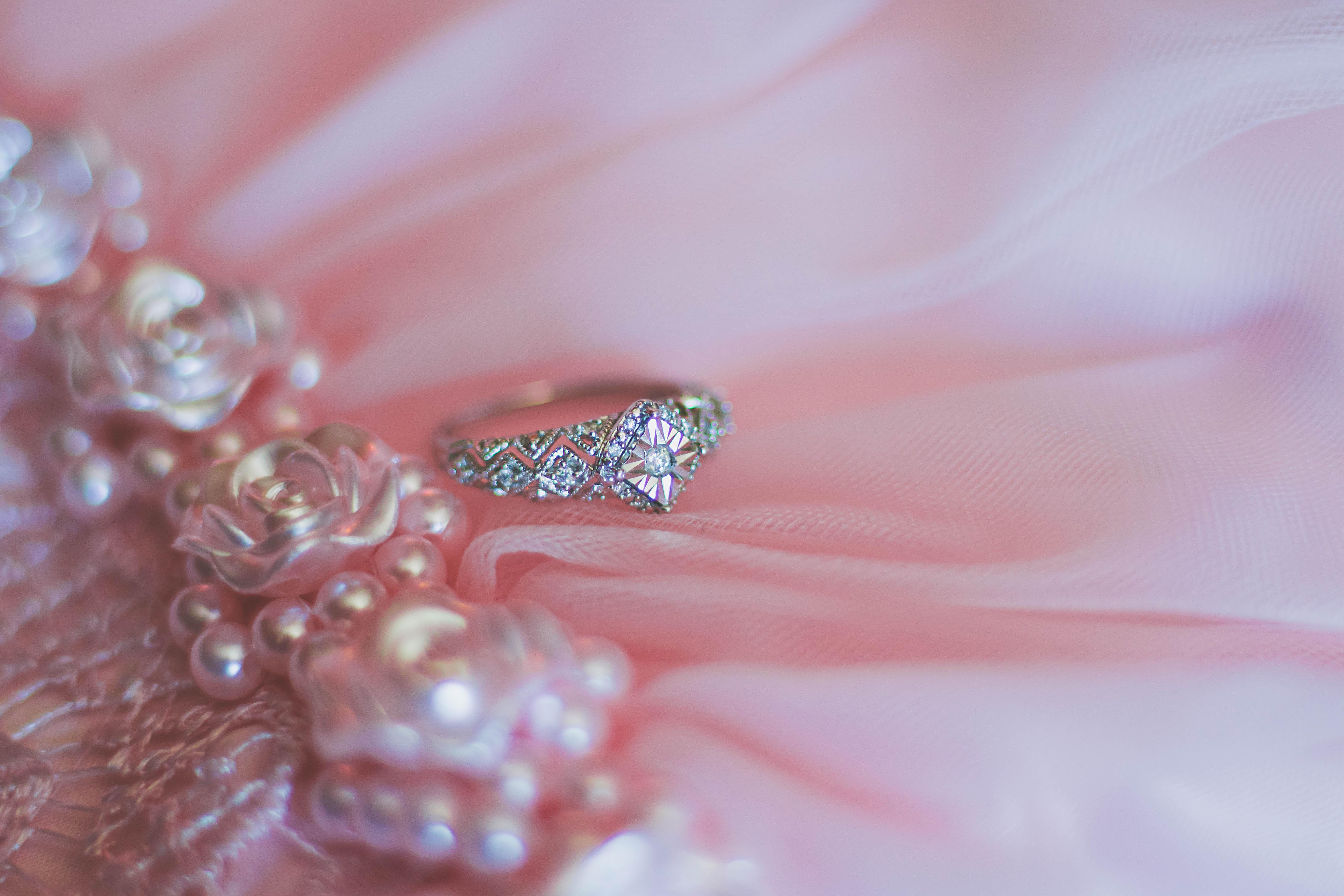 Hovel_Wedding-0749