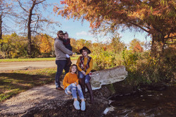 Stephanie_Kay_Fall_Family_LRE-18