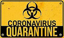 200314_quarantine a.jpg