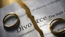 B Divorce.jpg